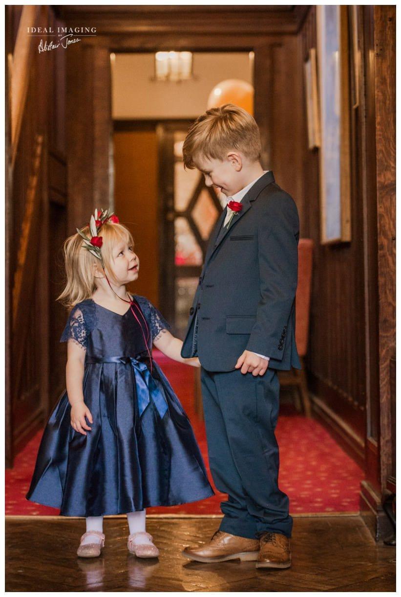 montagu arms wedding-22