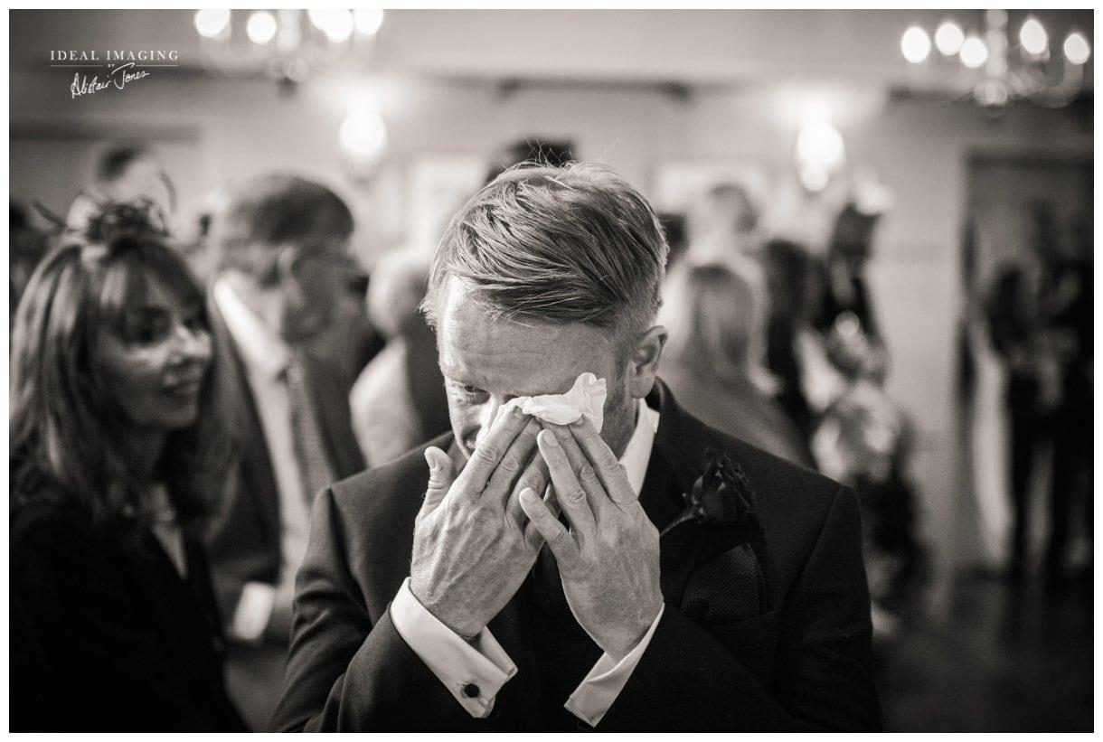 montagu arms wedding-24