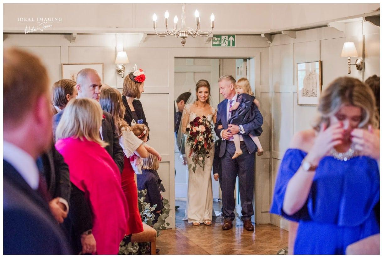 montagu arms wedding-25