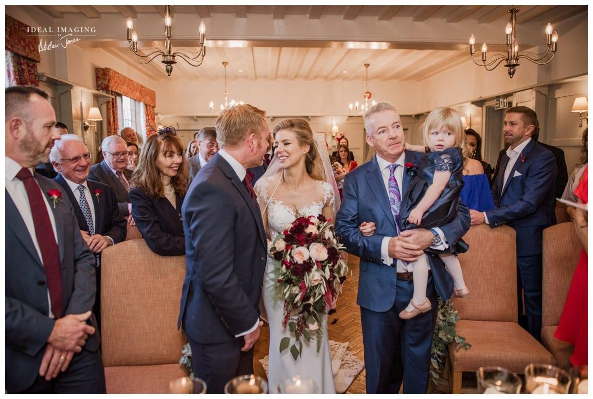 montagu arms wedding-26