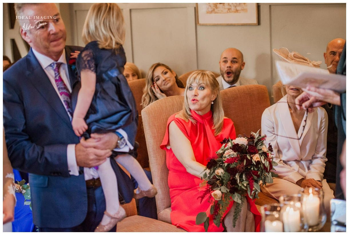 montagu arms wedding-27