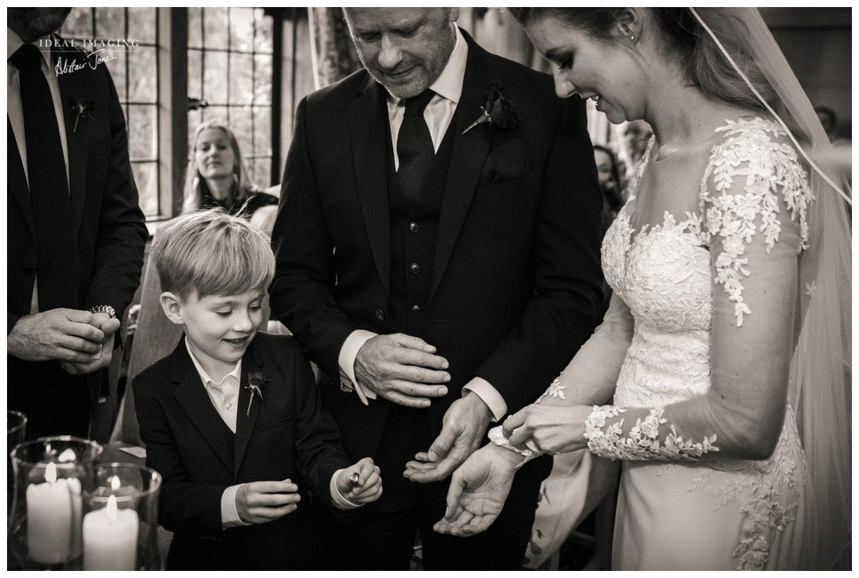 montagu arms wedding-28