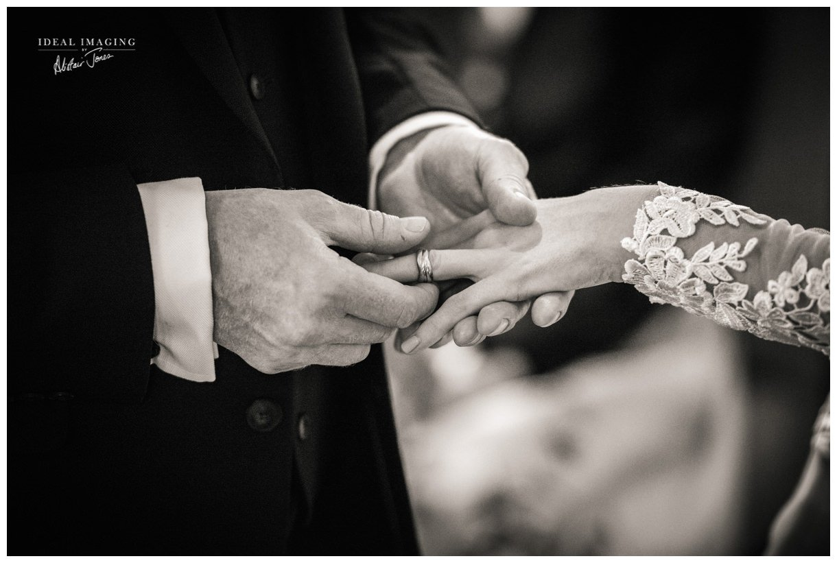 montagu arms wedding-29