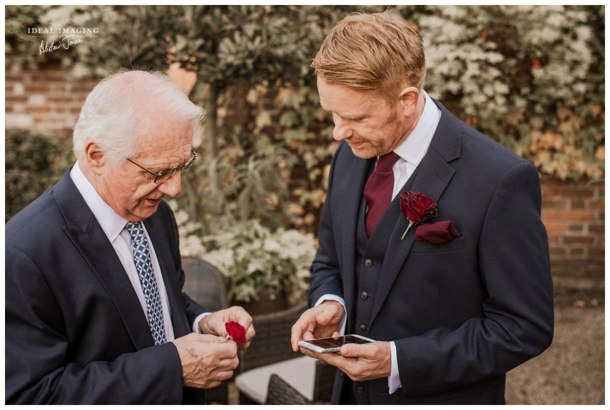 montagu arms wedding-3