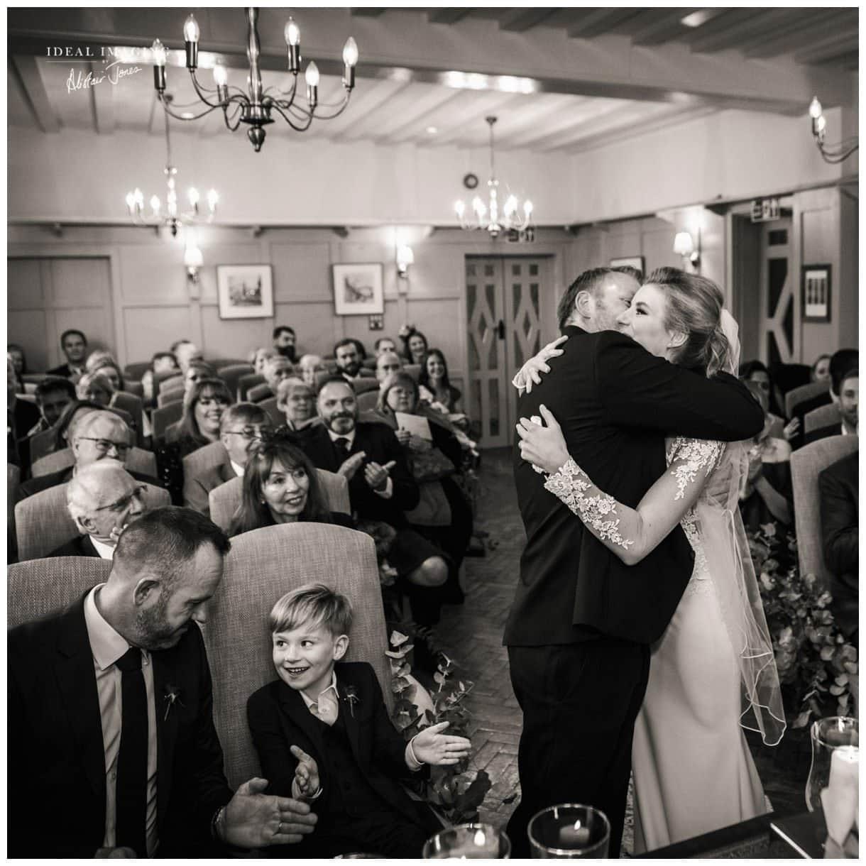 montagu arms wedding-31