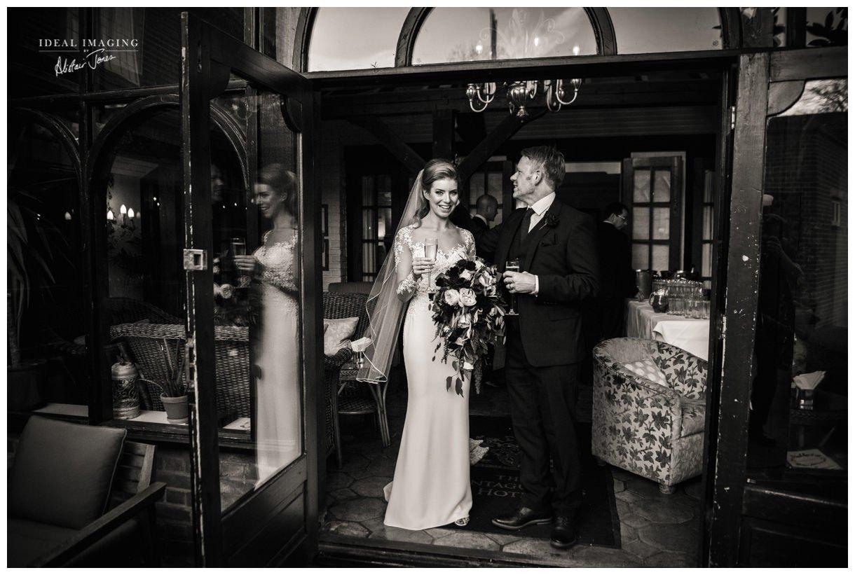 montagu arms wedding-32