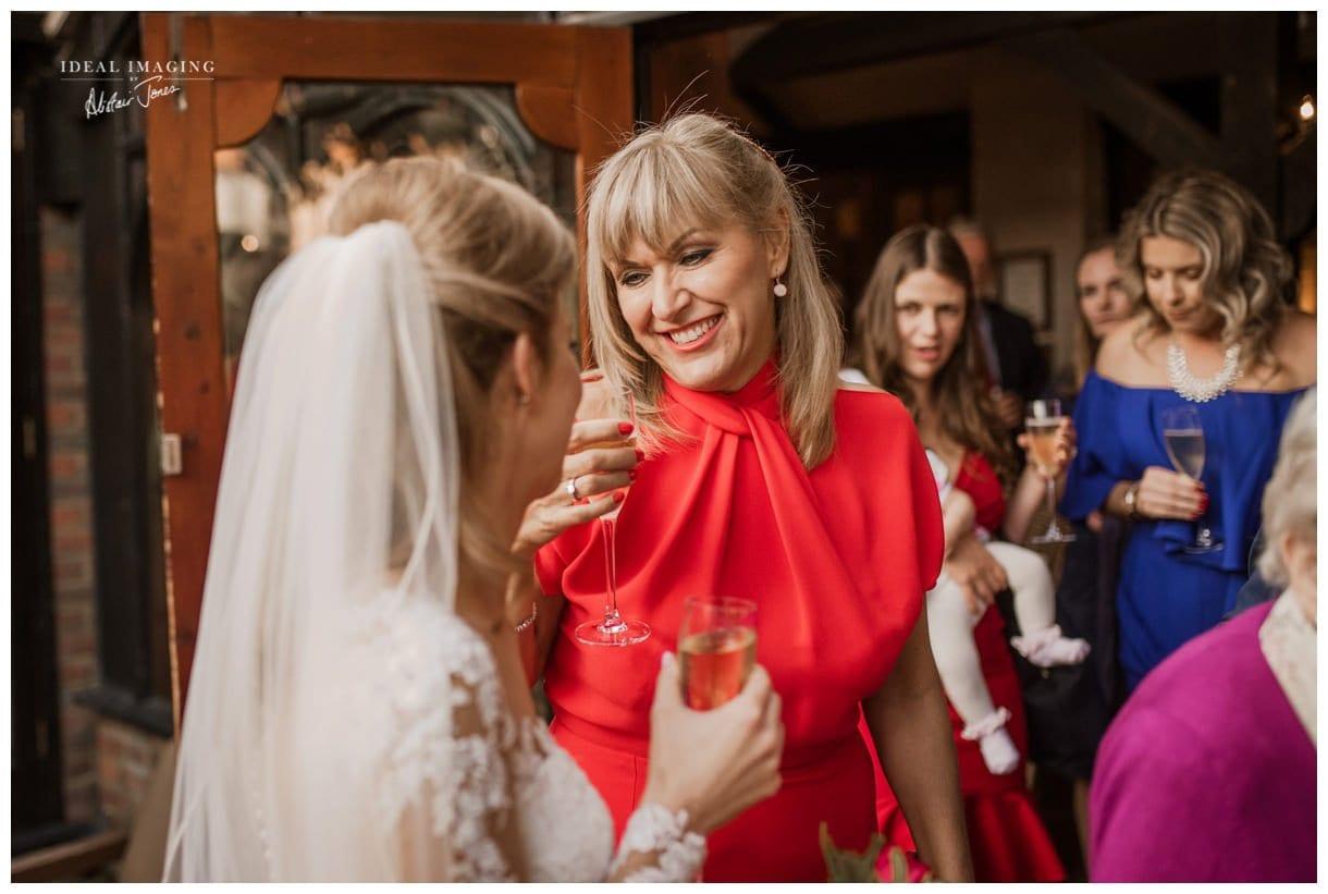 montagu arms wedding-33