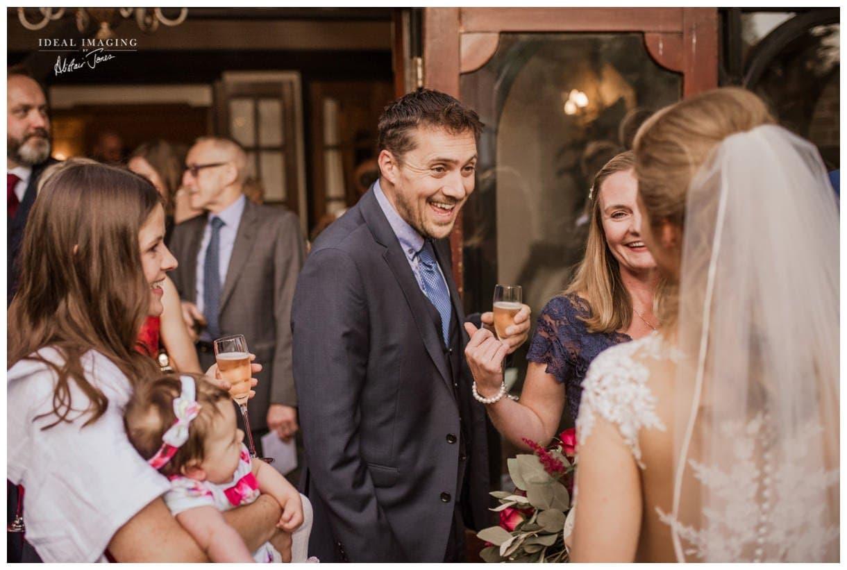montagu arms wedding-34