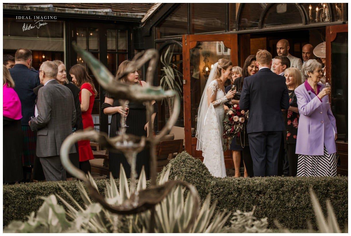 montagu arms wedding-35