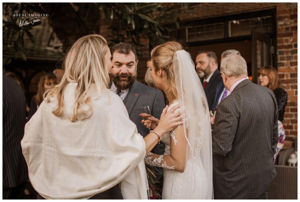 montagu arms wedding-36