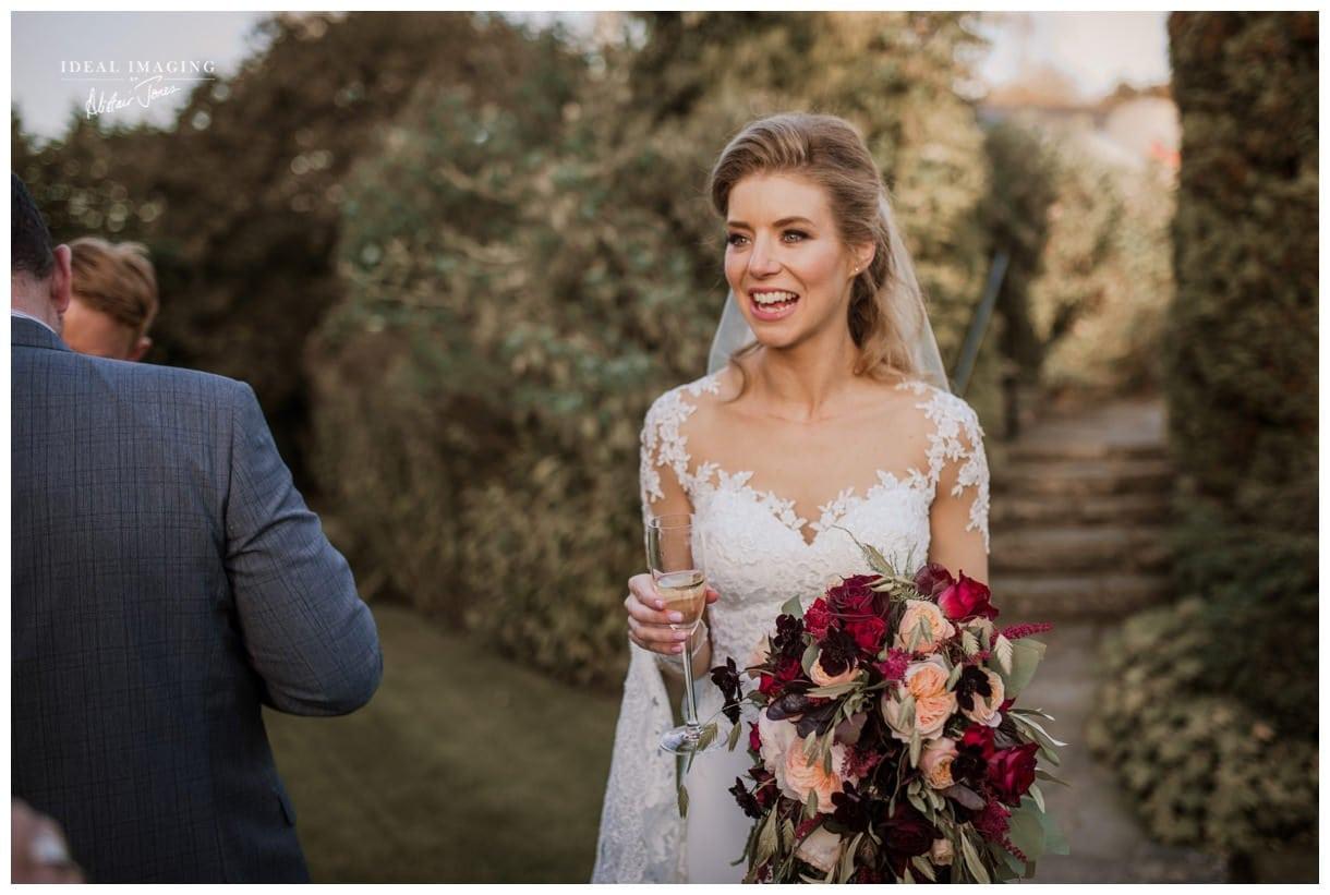 montagu arms wedding-38