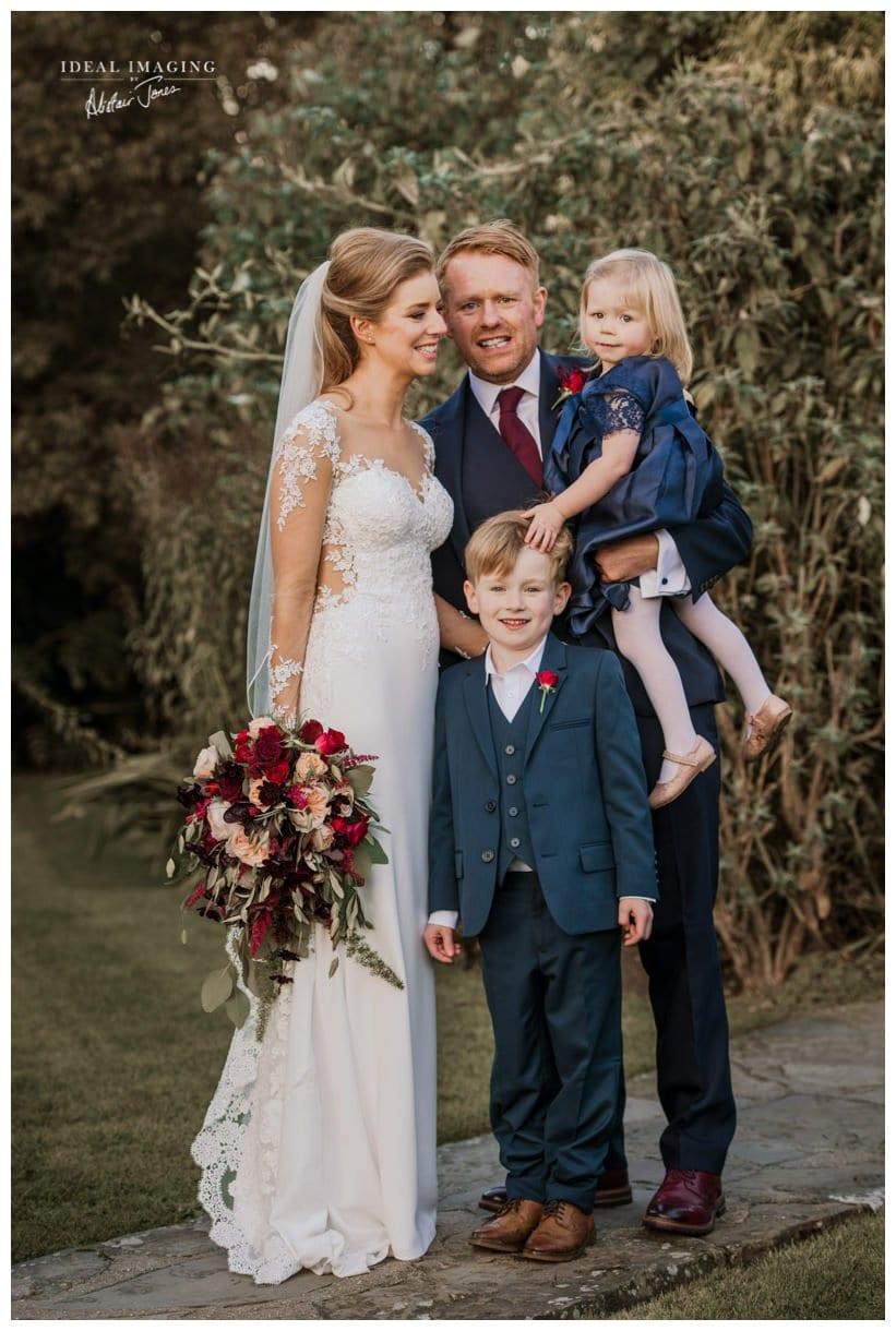 montagu arms wedding-39