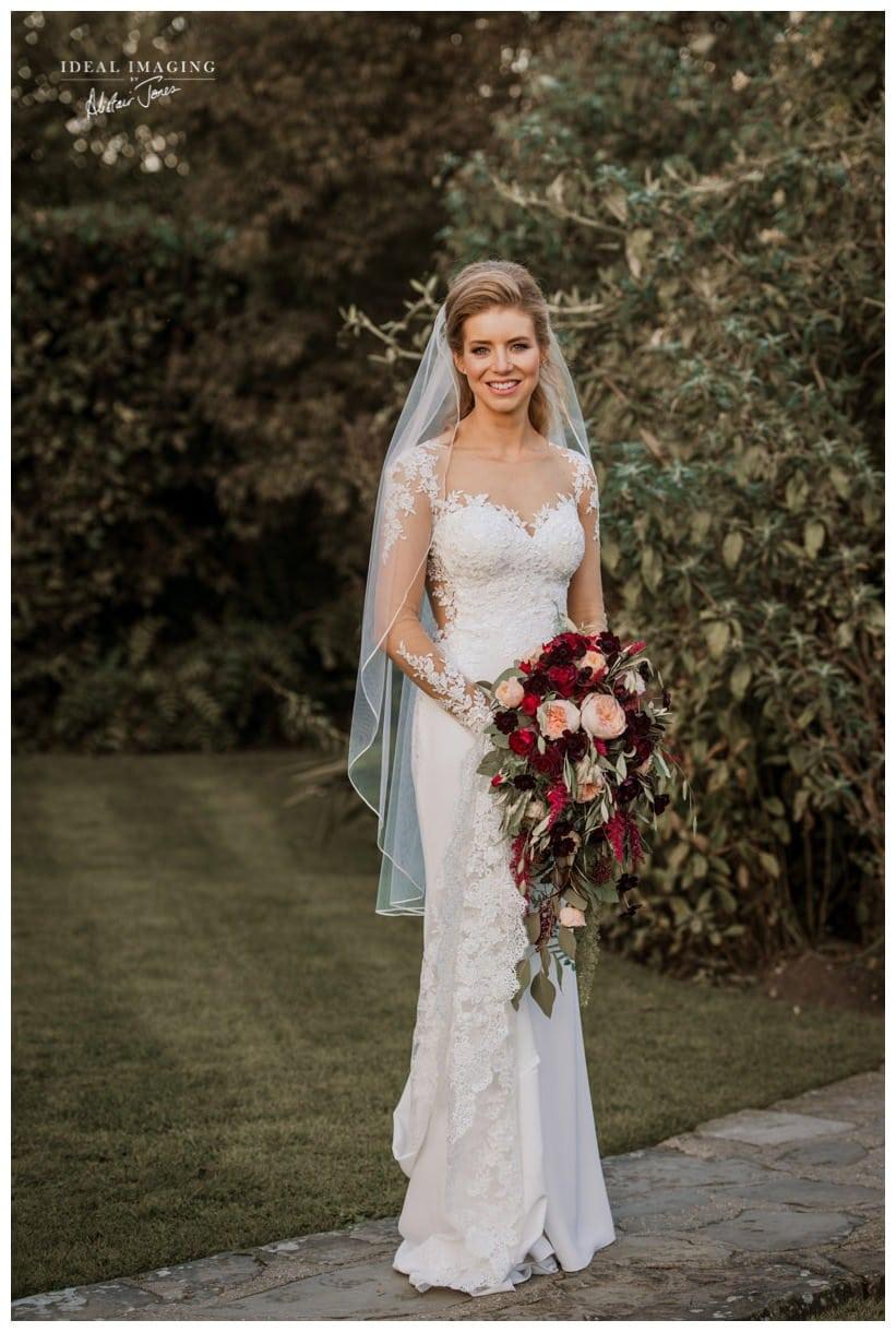 montagu arms wedding-40