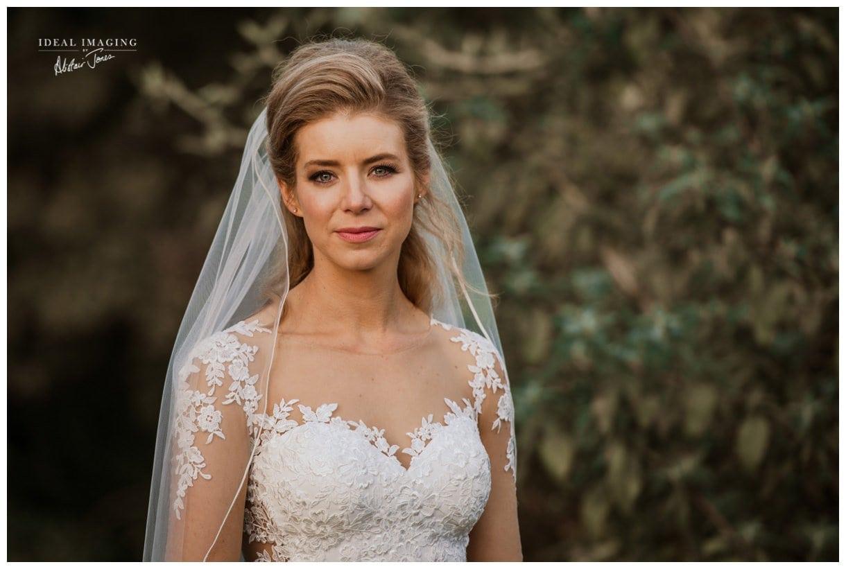 montagu arms wedding-41