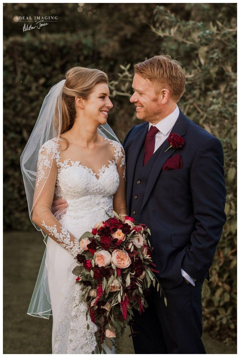 montagu arms wedding-42