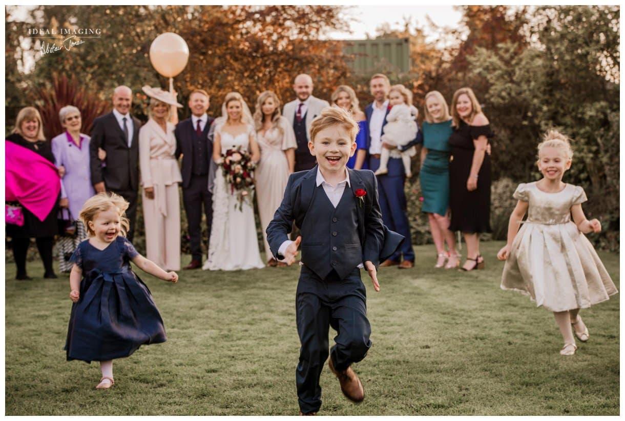 montagu arms wedding-45