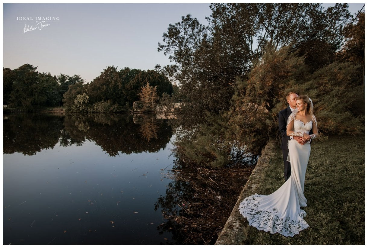 montagu arms wedding-52