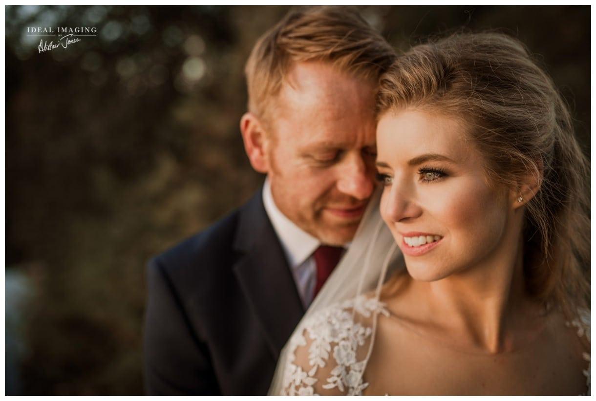 montagu arms wedding-53