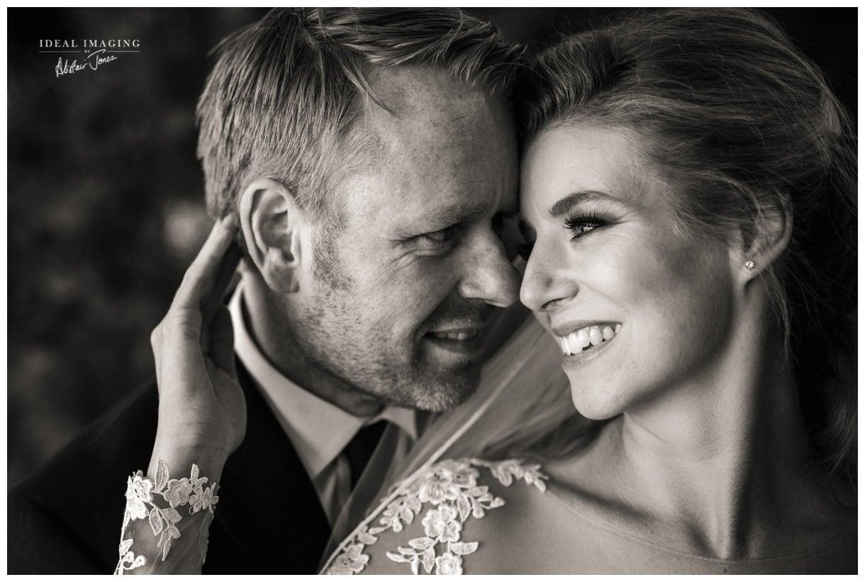 montagu arms wedding-54