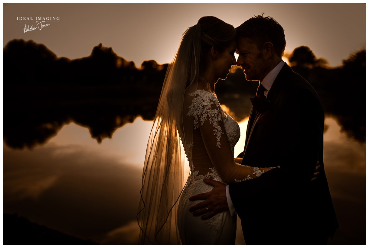 montagu arms wedding-55