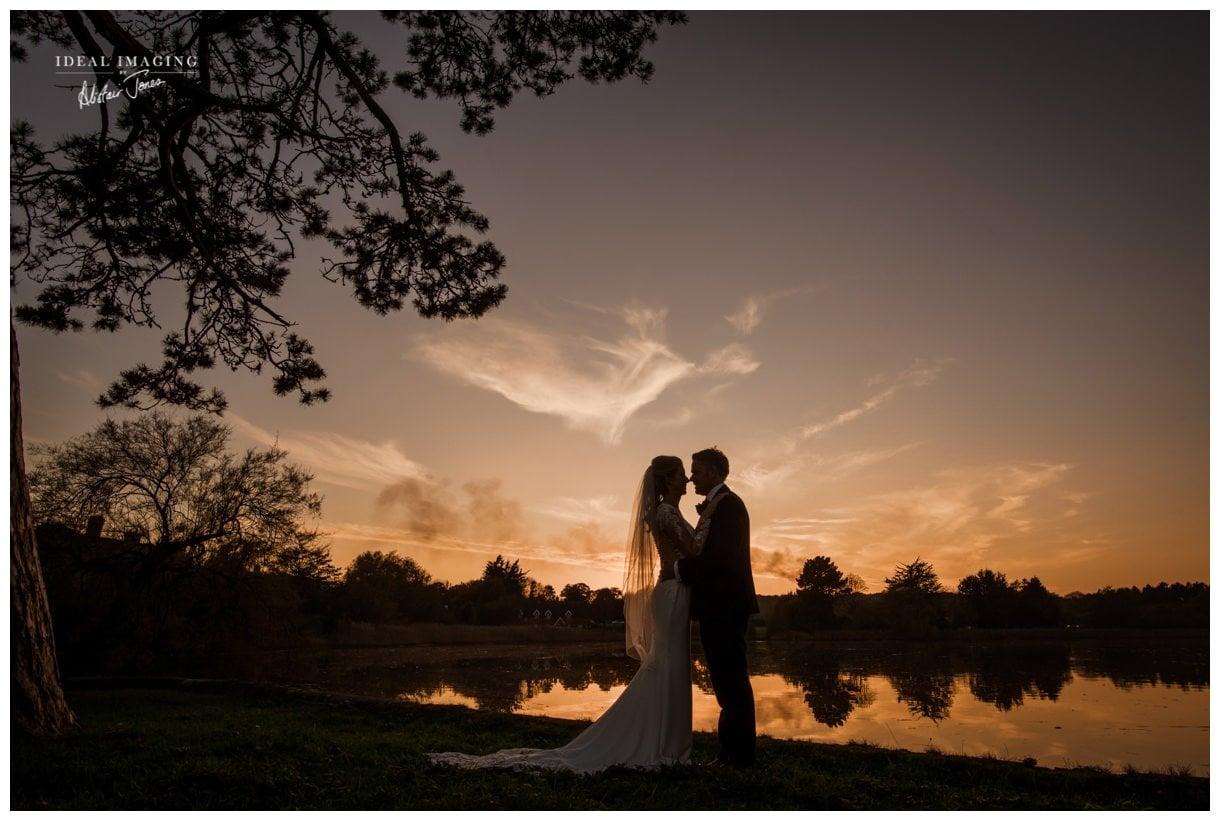 montagu arms wedding-58