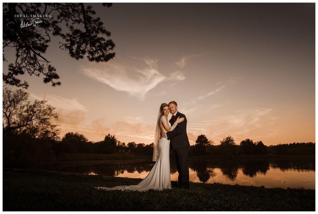 montagu arms wedding-59