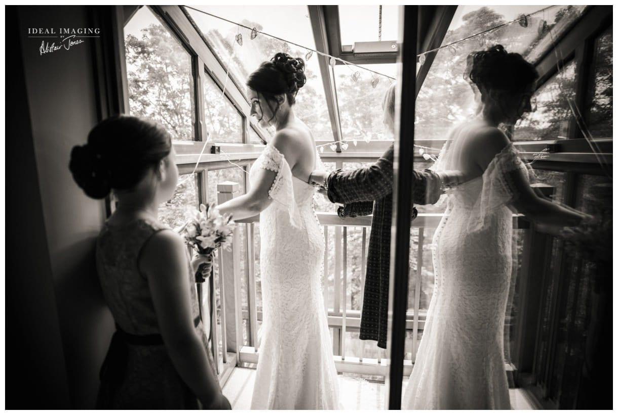 oakley hall wedding-11