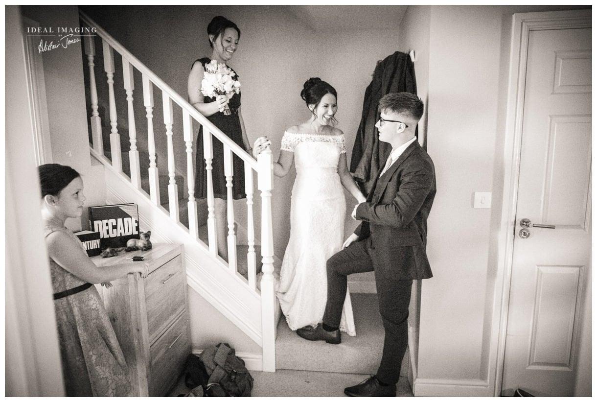 oakley hall wedding-13
