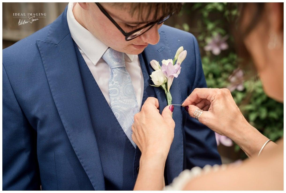 oakley hall wedding-14