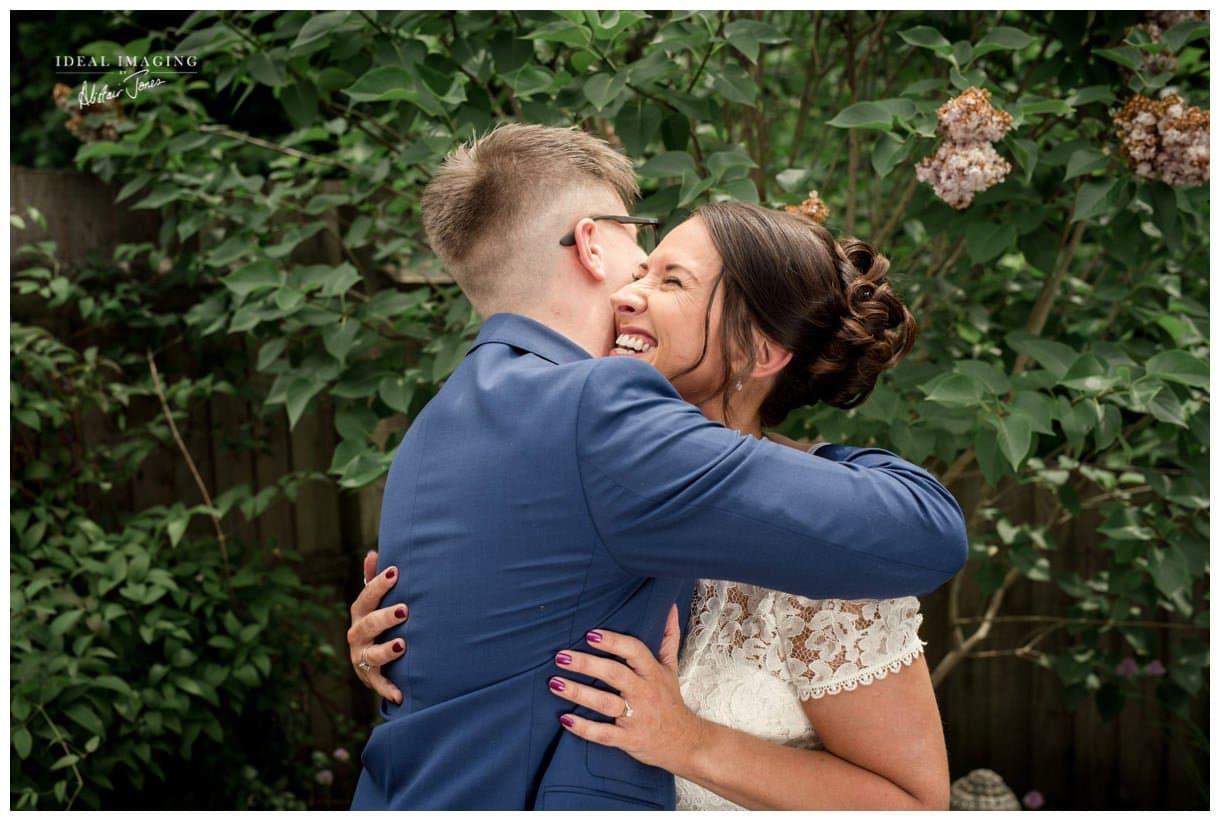 oakley hall wedding-15