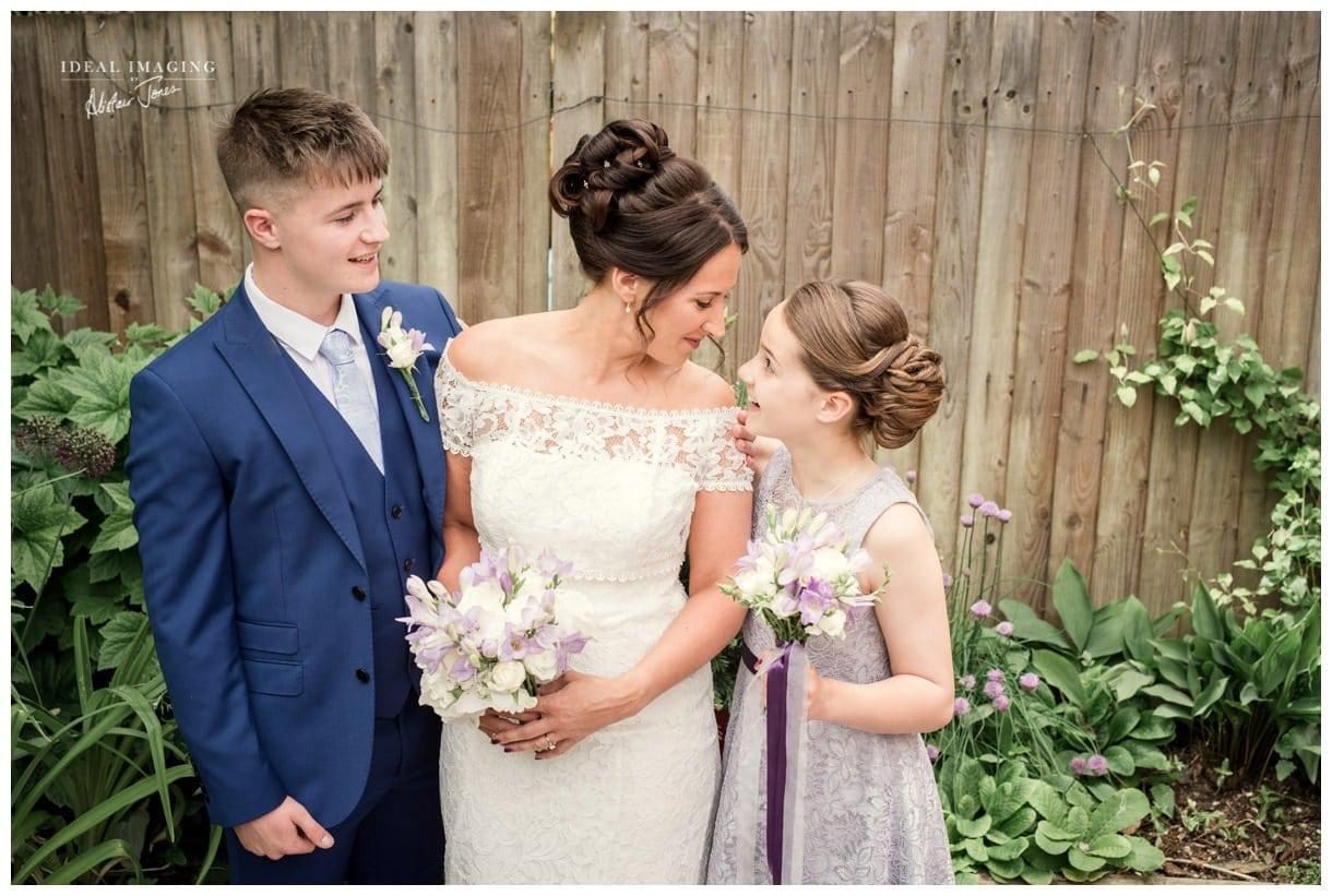 oakley hall wedding-16