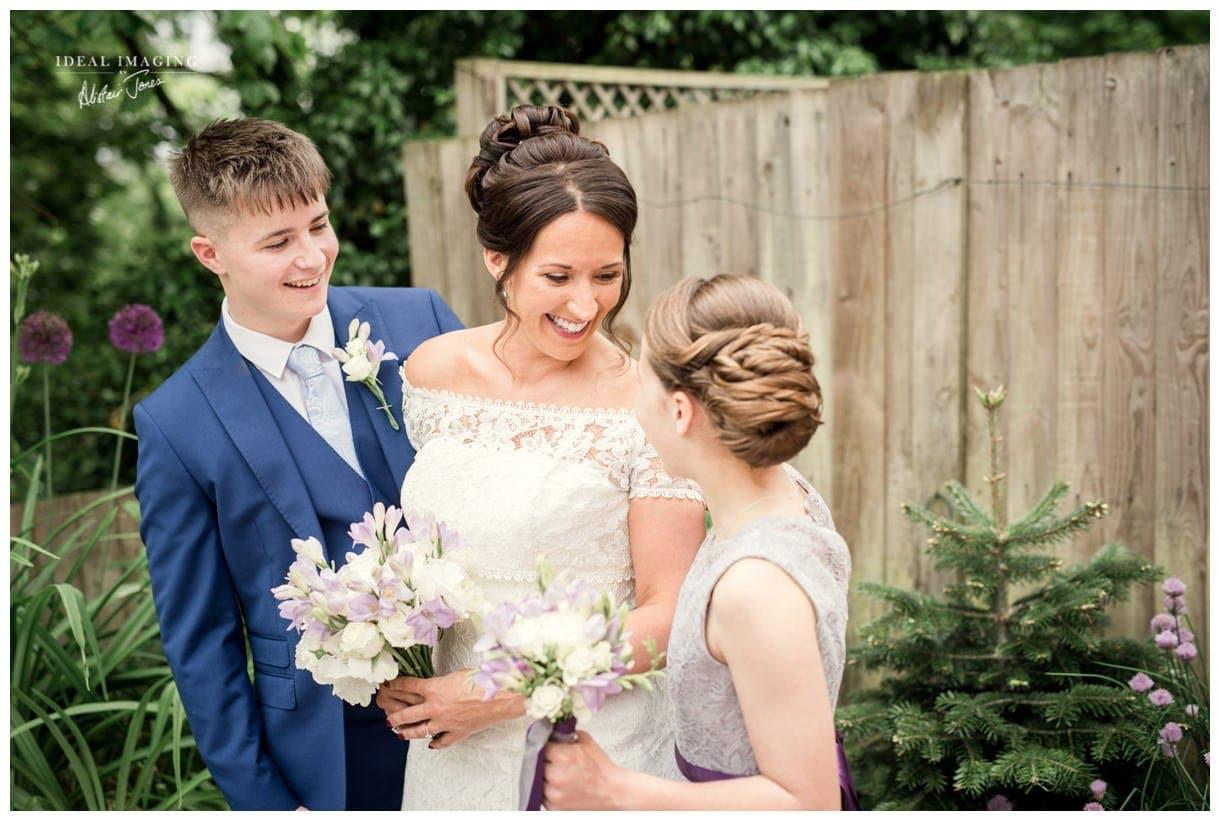 oakley hall wedding-17