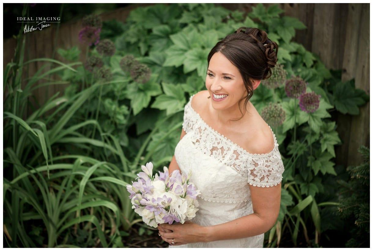 oakley hall wedding-18