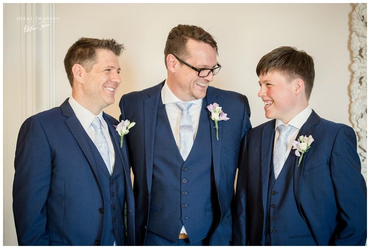 oakley hall wedding-20