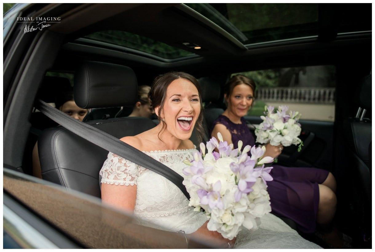 oakley hall wedding-22
