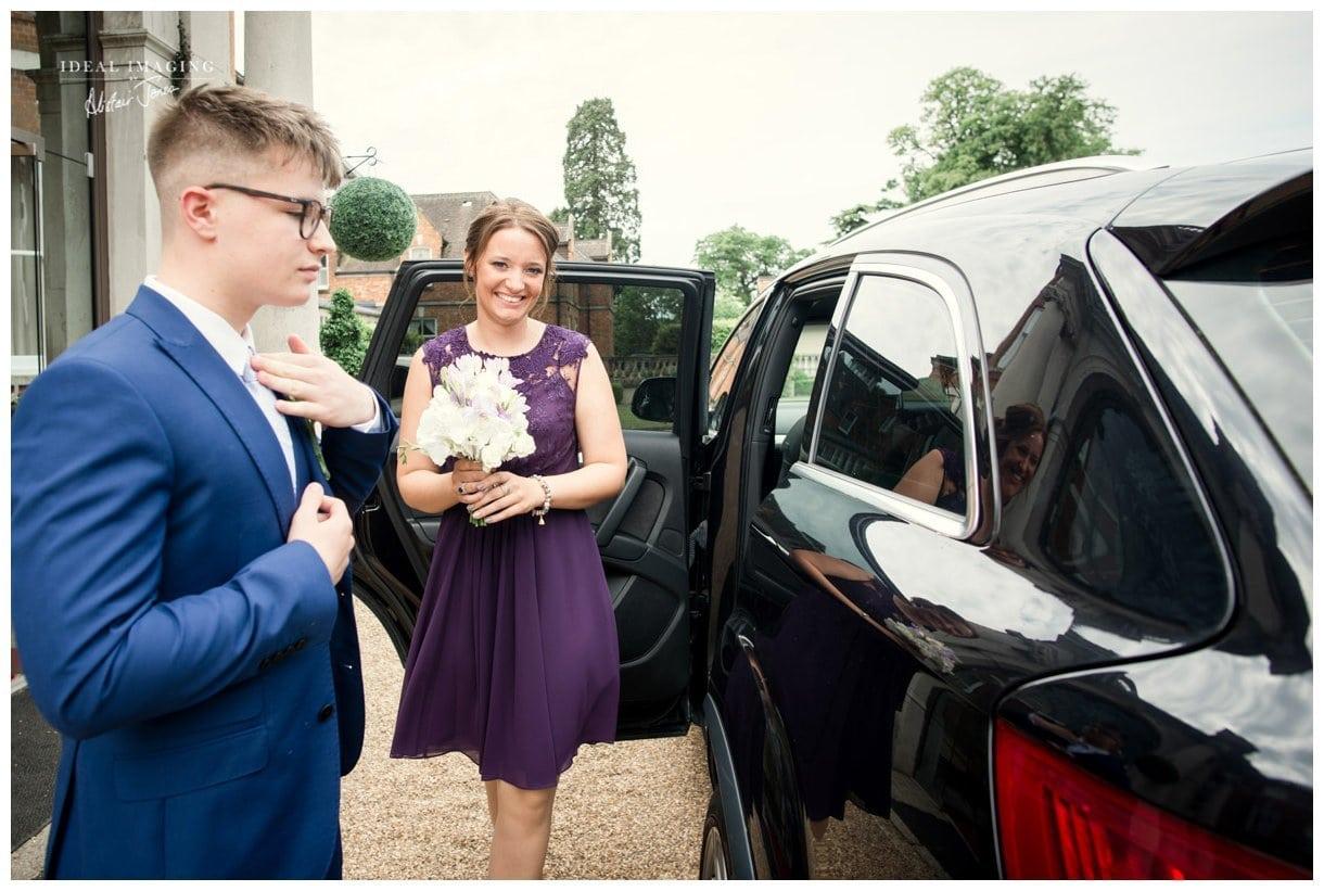 oakley hall wedding-24