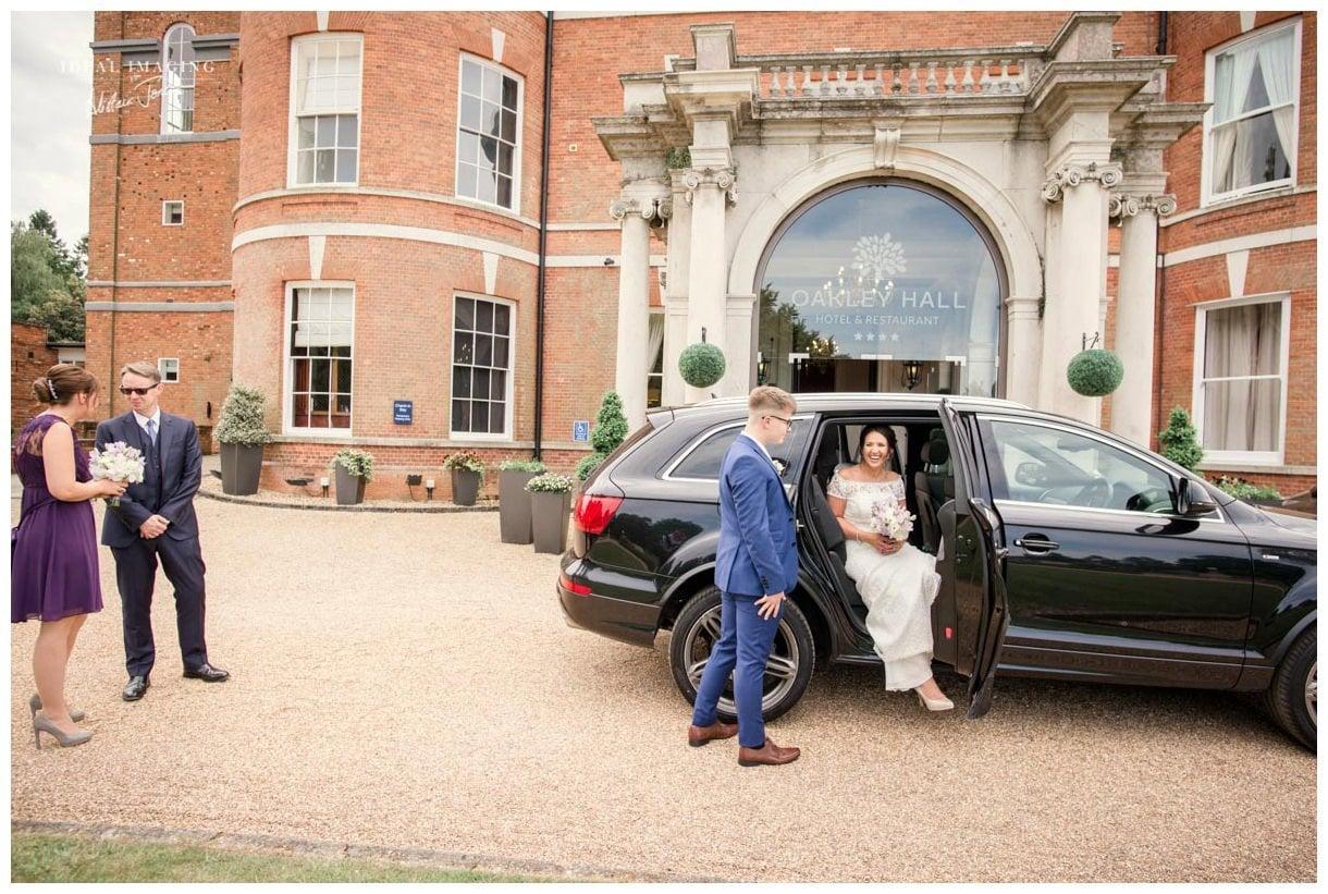 oakley hall wedding-25