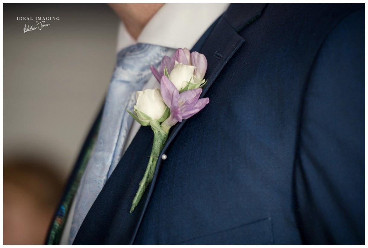 oakley hall wedding-26