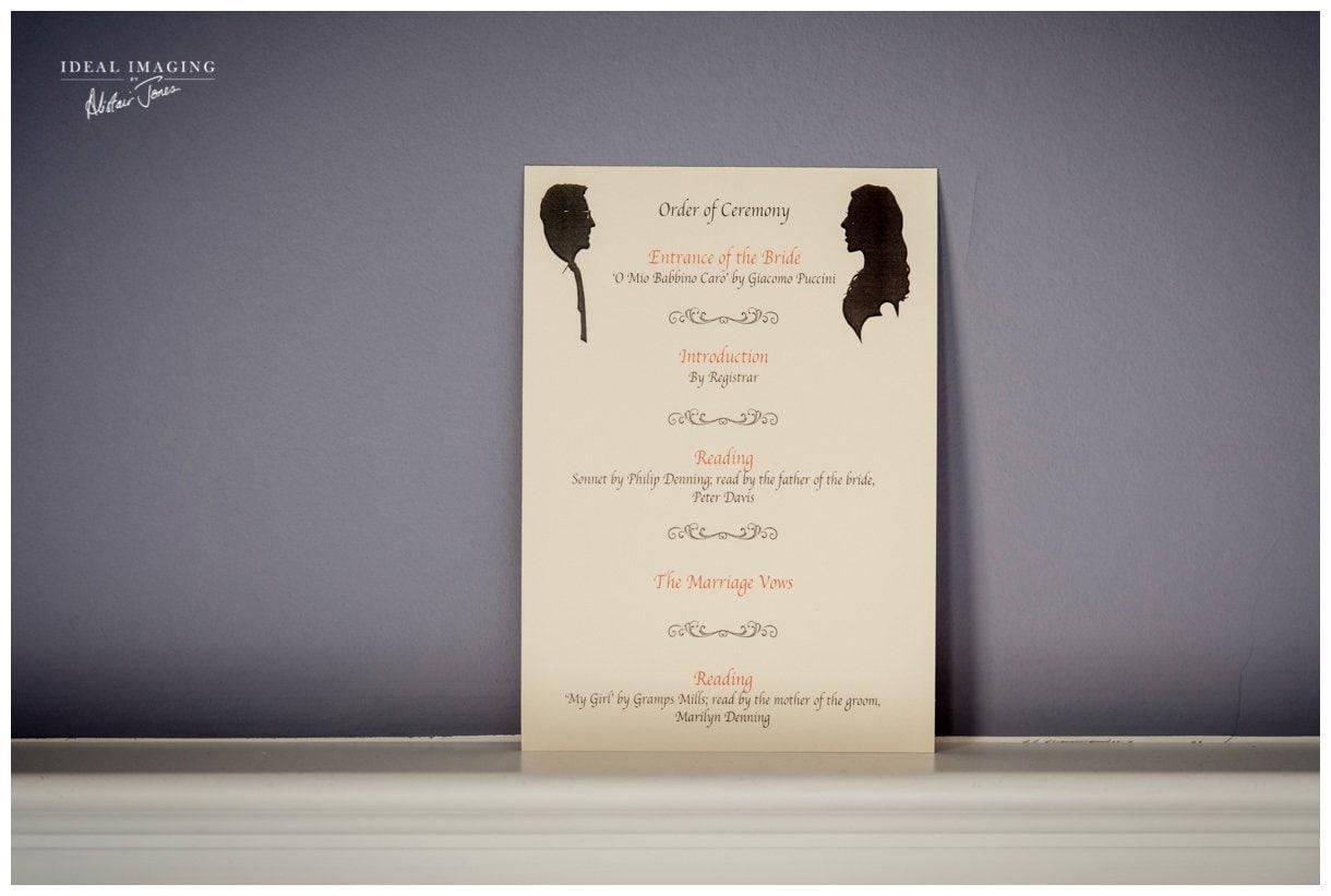 oakley hall wedding-27