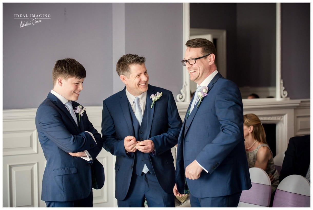 oakley hall wedding-28