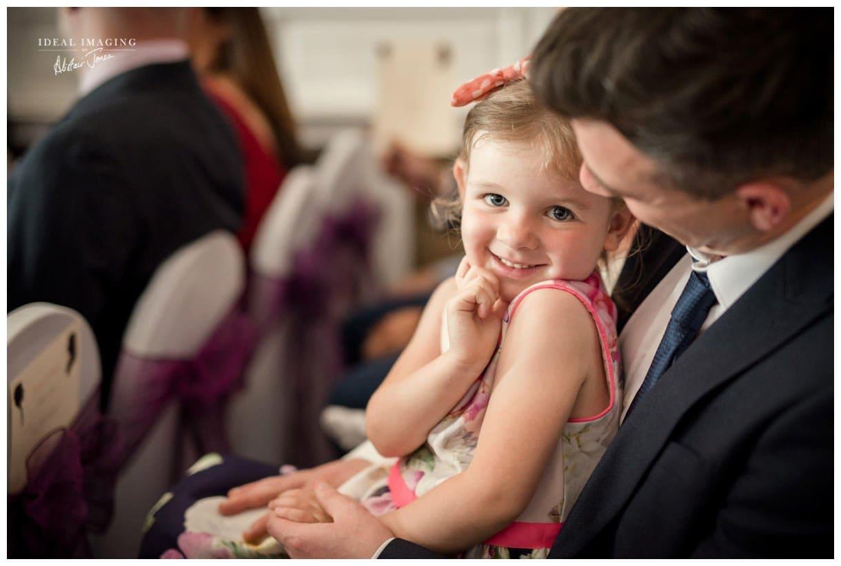 oakley hall wedding-29