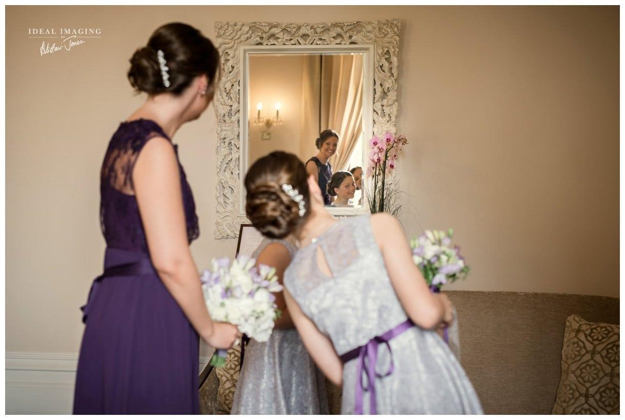 oakley hall wedding-30