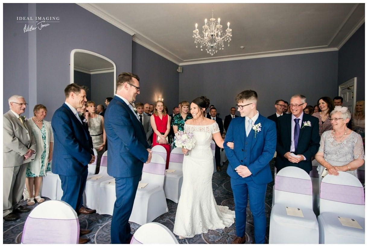 oakley hall wedding-31