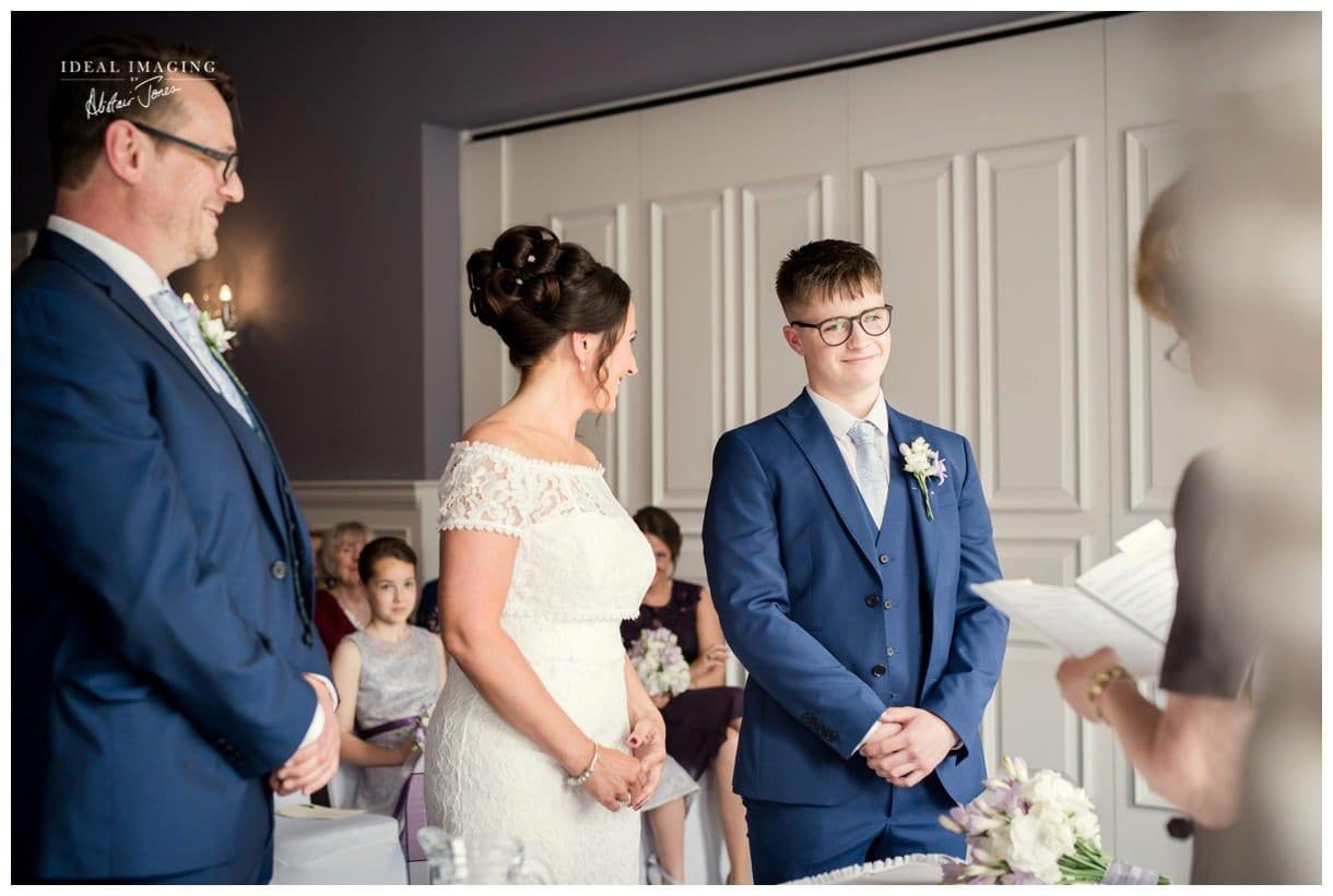 oakley hall wedding-33
