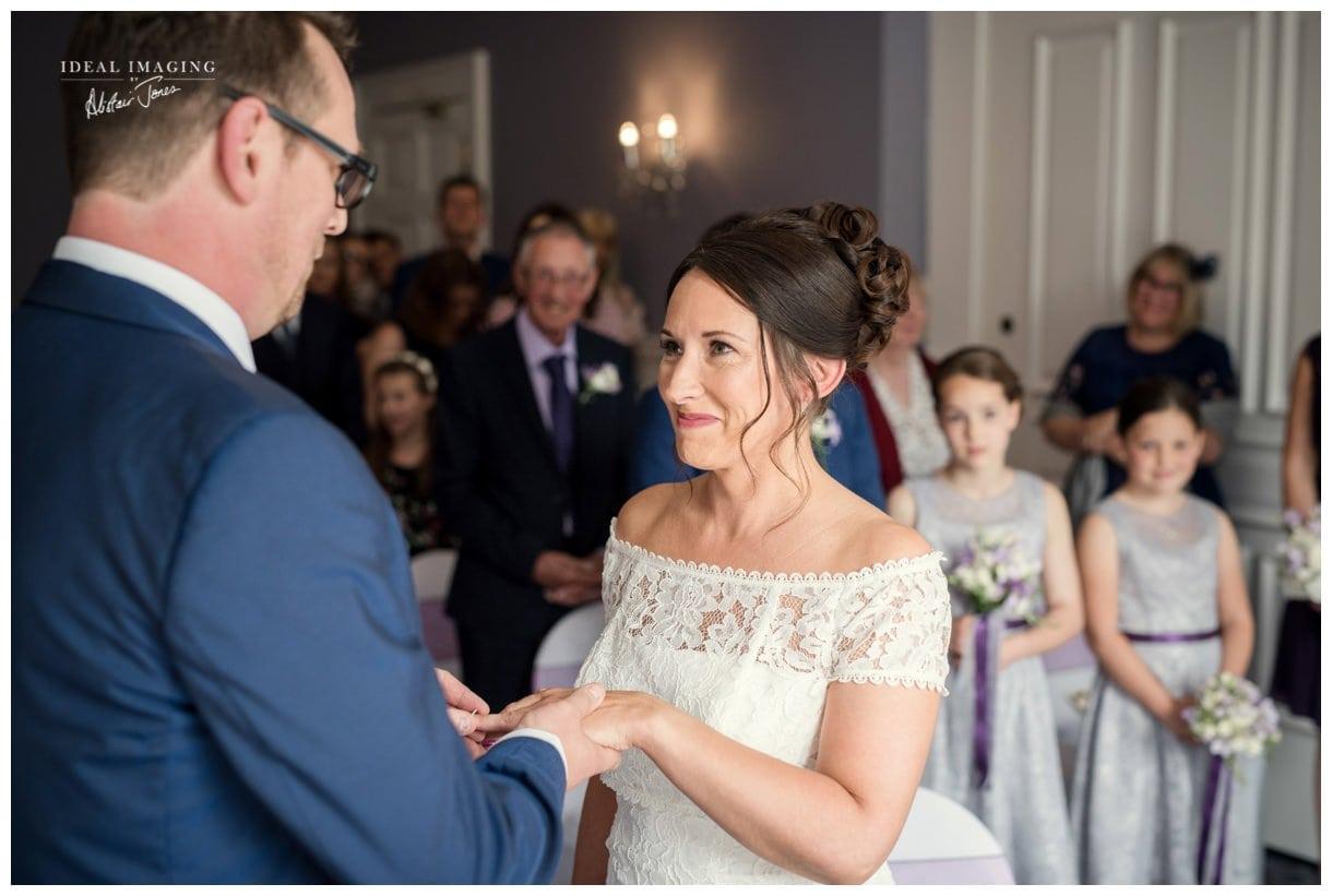 oakley hall wedding-34