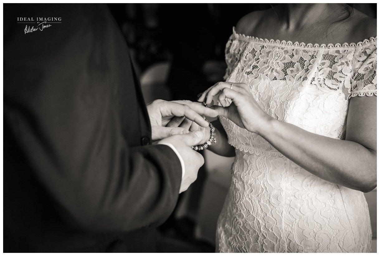 oakley hall wedding-35