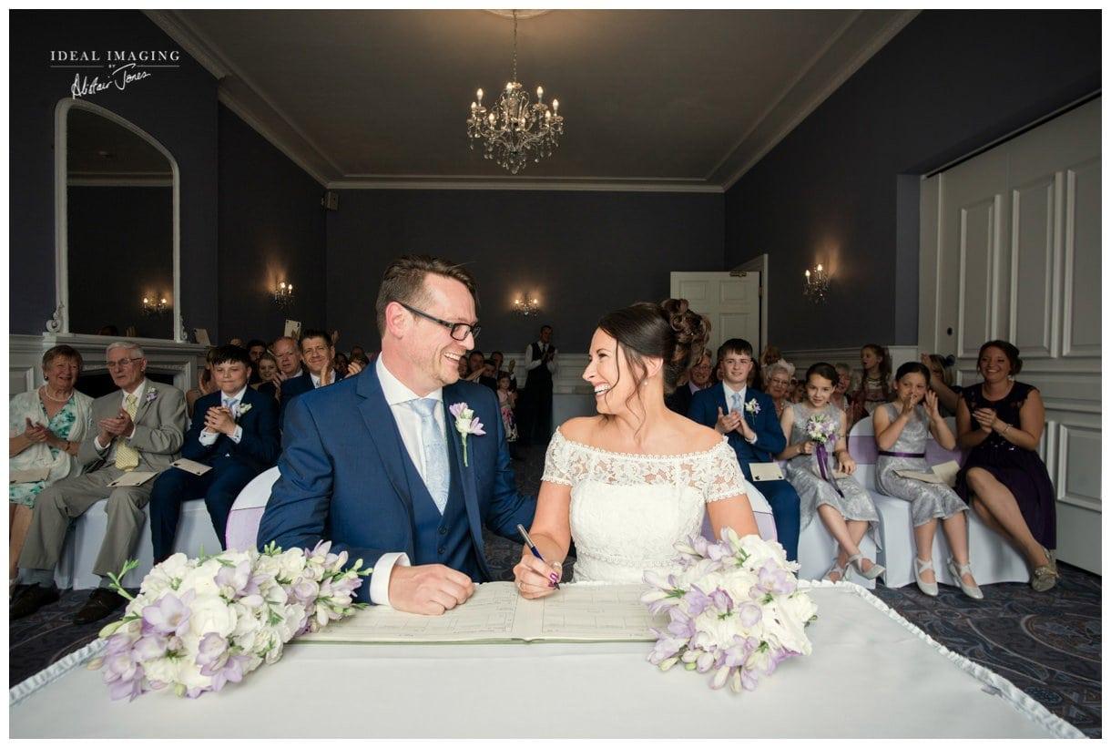 oakley hall wedding-36