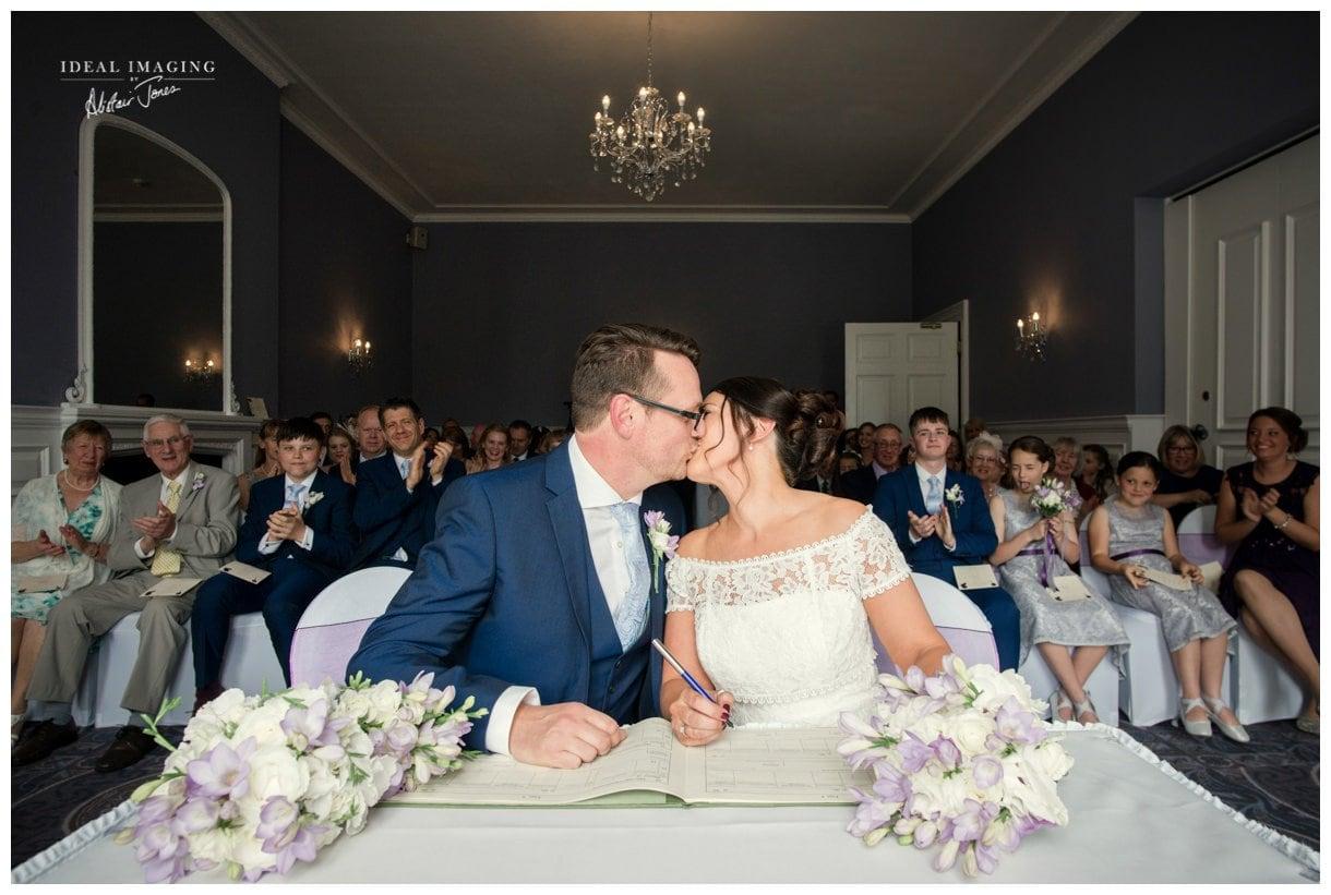oakley hall wedding-37