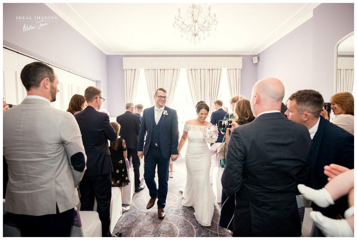oakley hall wedding-38