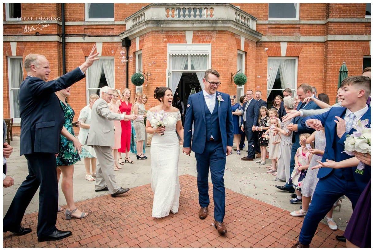 oakley hall wedding-41